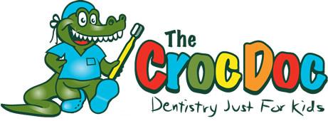 The CrocDoc